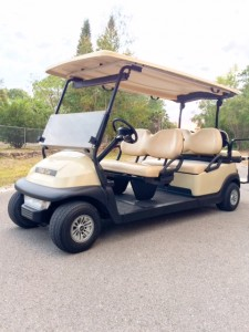 MyGPPro: Miami Golf Cart Sales on golf cart bobber, golf cart rolling chassis, golf cart trailers, golf cart filter, golf cart motor conversion, golf cart hubs,